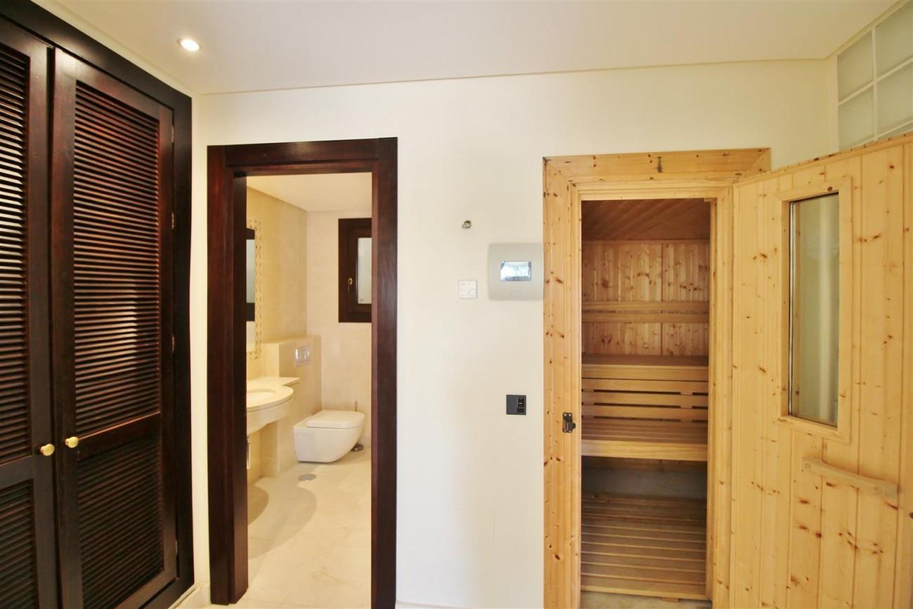 Luxury Villa For Sale Benahavis Spain (48) (Large)