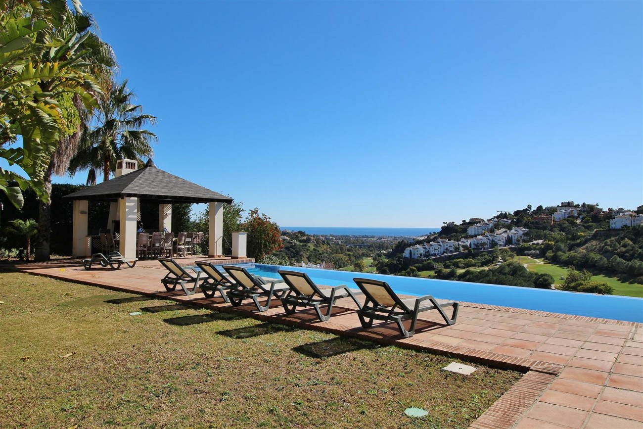 Luxury Villa For Sale Benahavis Spain (49) (Large)