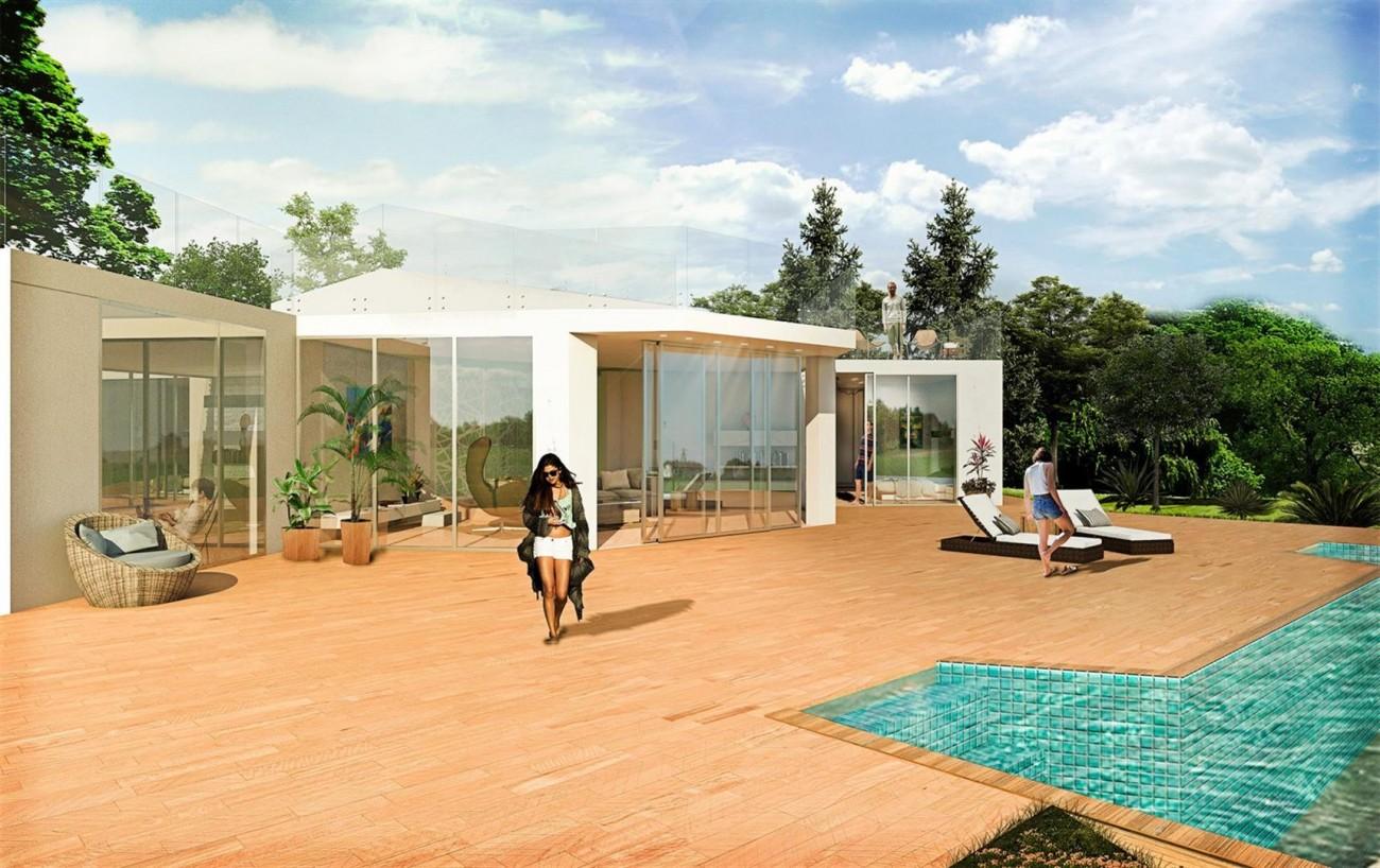 Villa to Renovate Marbella Golden Mile Spain (28) (Large)