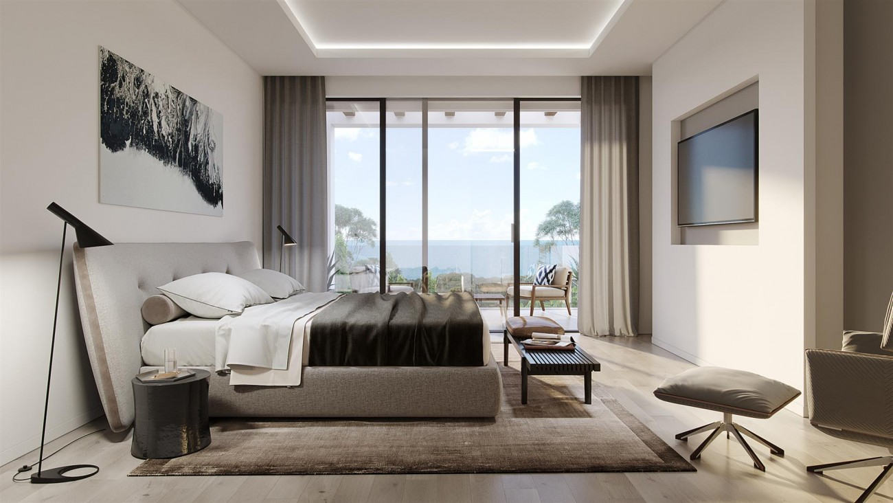 Luxury Townhouses for sale East of Marbella Spain (5) (Large)