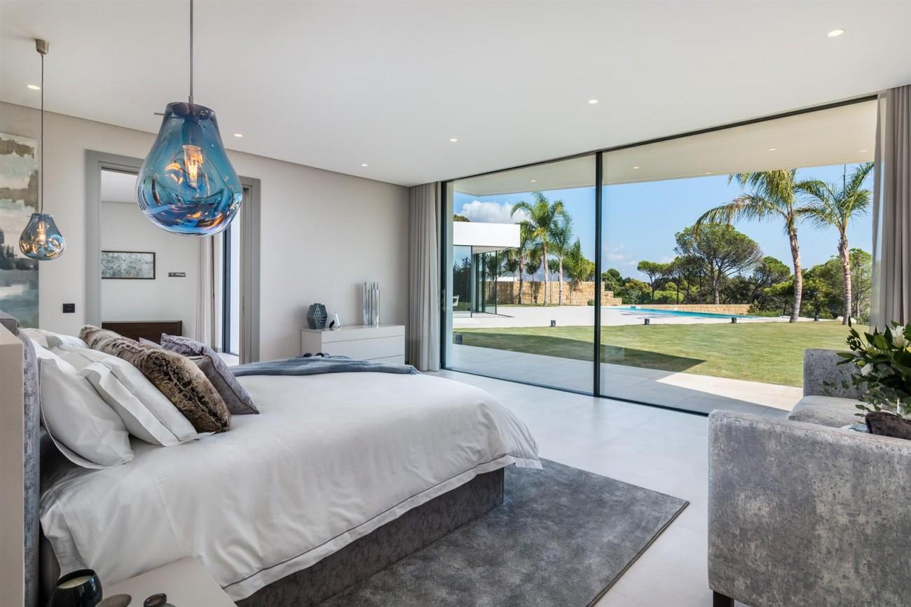 Exclusive Contemporary Villa for sale Benahavis Spain (1) (Large)