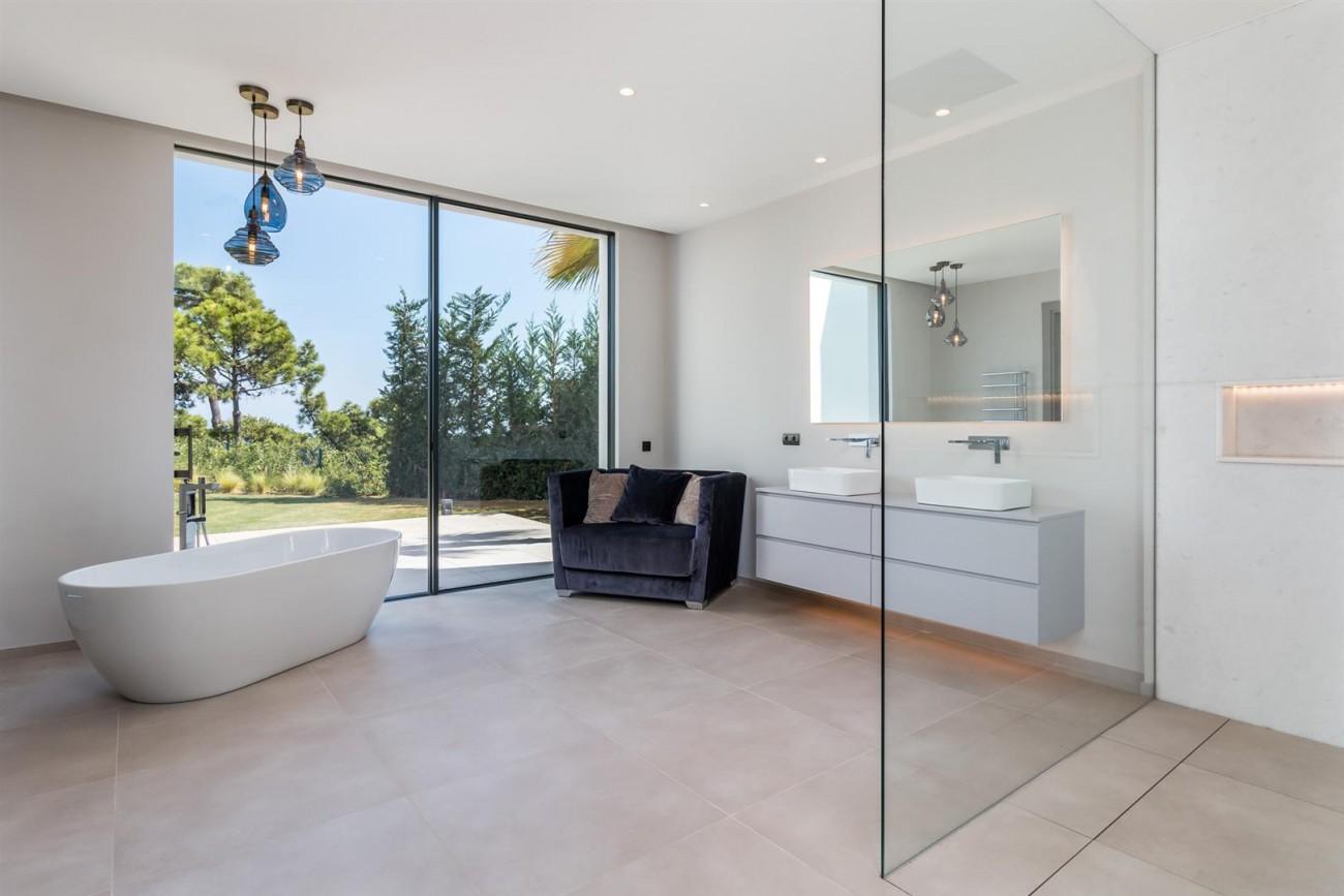 Exclusive Contemporary Villa for sale Benahavis Spain (3) (Large)