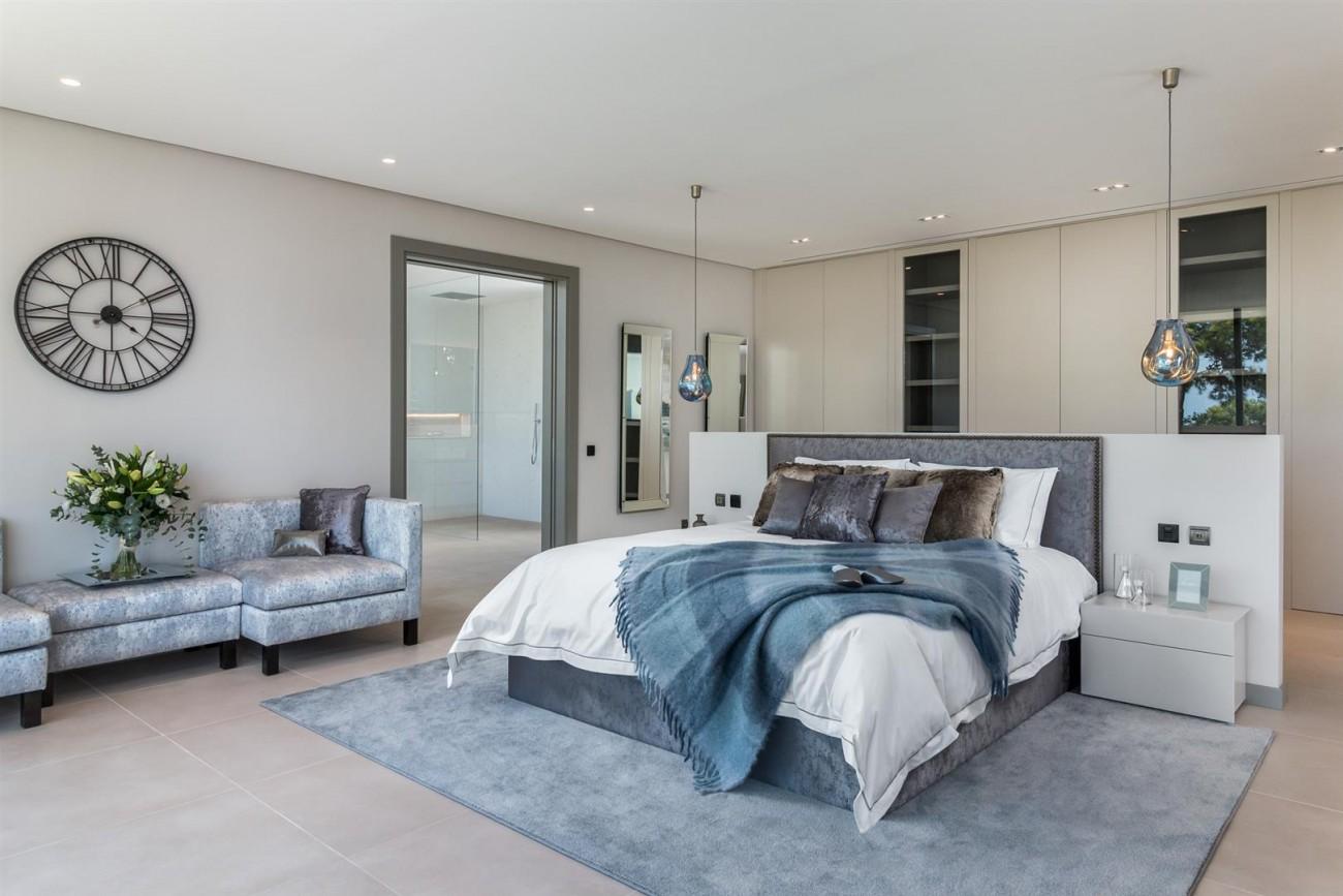 Exclusive Contemporary Villa for sale Benahavis Spain (4) (Large)
