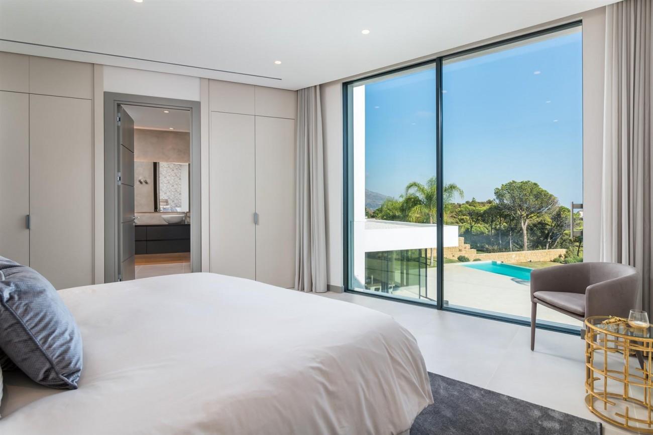 Exclusive Contemporary Villa for sale Benahavis Spain (6) (Large)