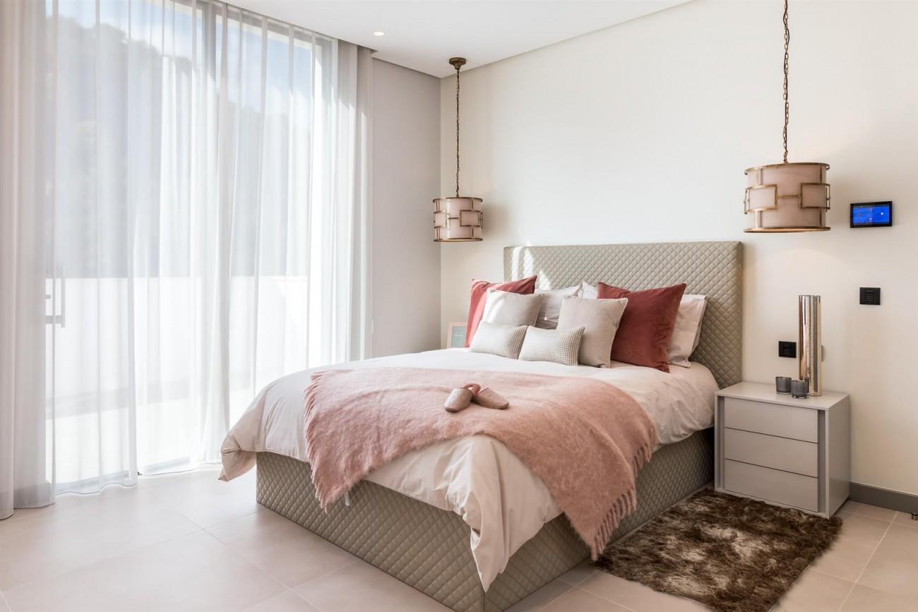 Exclusive Contemporary Villa for sale Benahavis Spain (8) (Large)