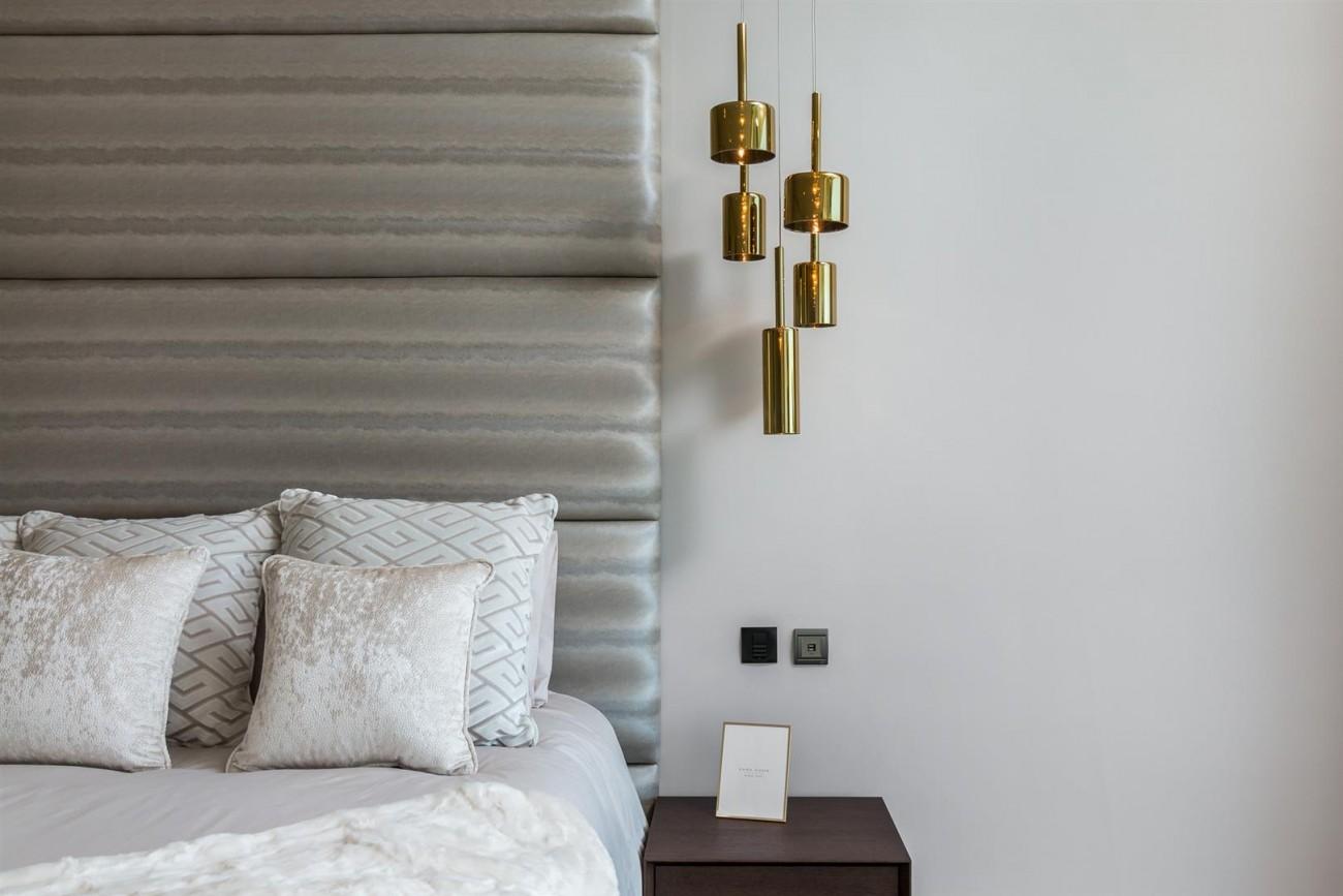 Exclusive Contemporary Villa for sale Benahavis Spain (23) (Large)