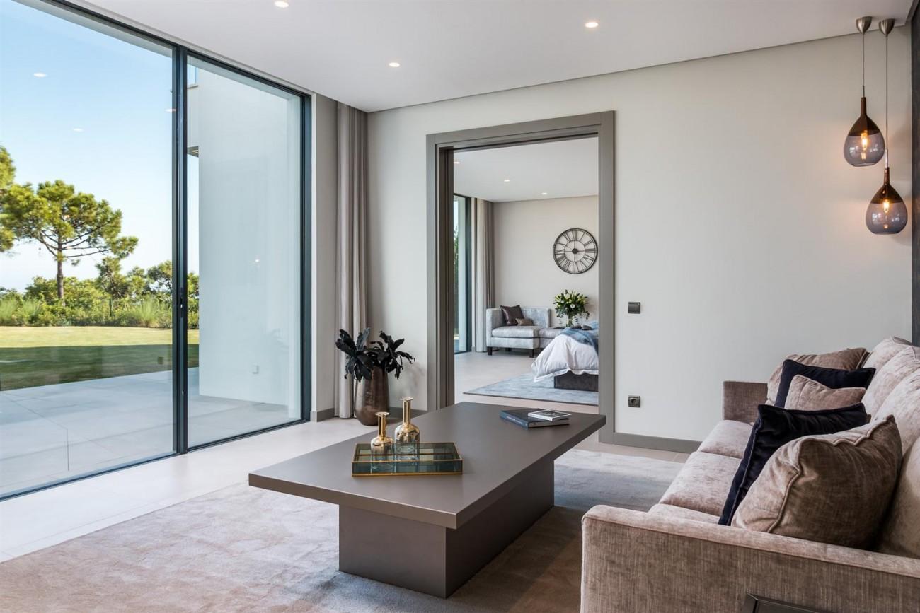 Exclusive Contemporary Villa for sale Benahavis Spain (27) (Large)