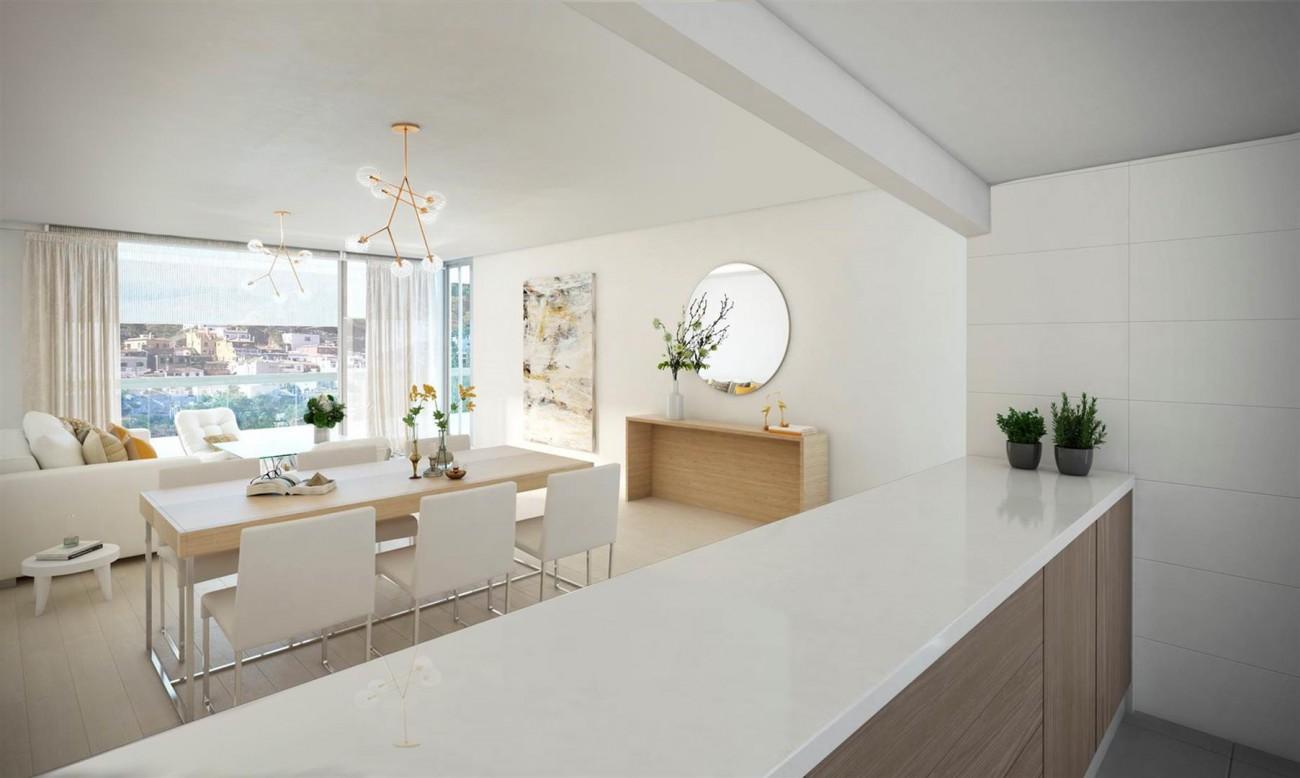 New Contemporary Apartments for sale Benahavis Spain (5) (Large)
