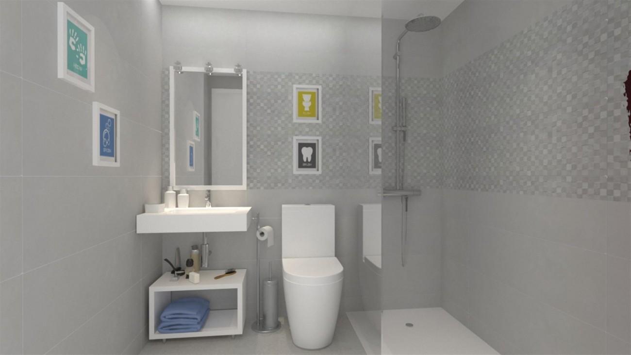 New Contemporary Apartments for sale Benahavis Spain (8) (Large)