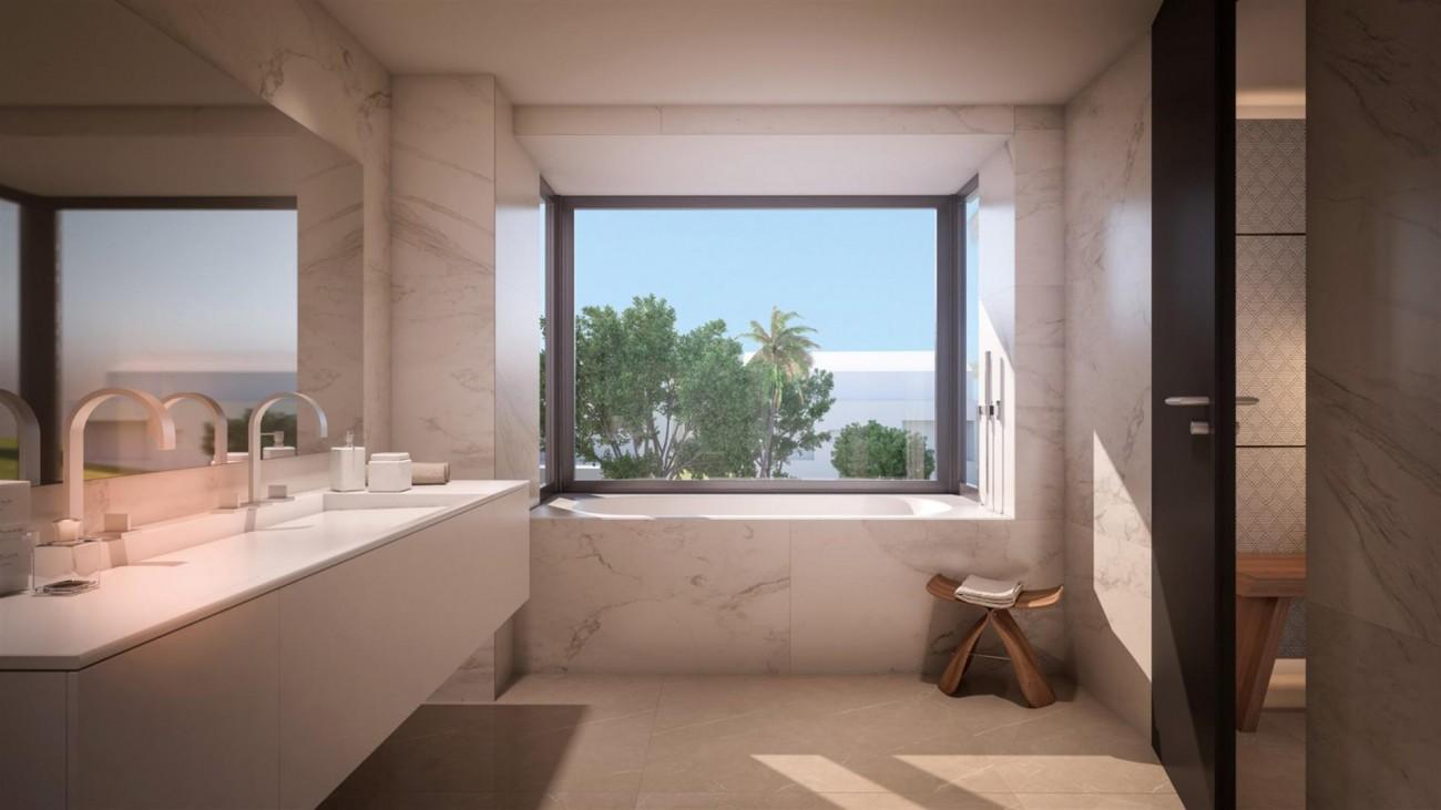 New Contemporary Villas for sale Nueva Andalucia Marbella Spain (1) (Large)