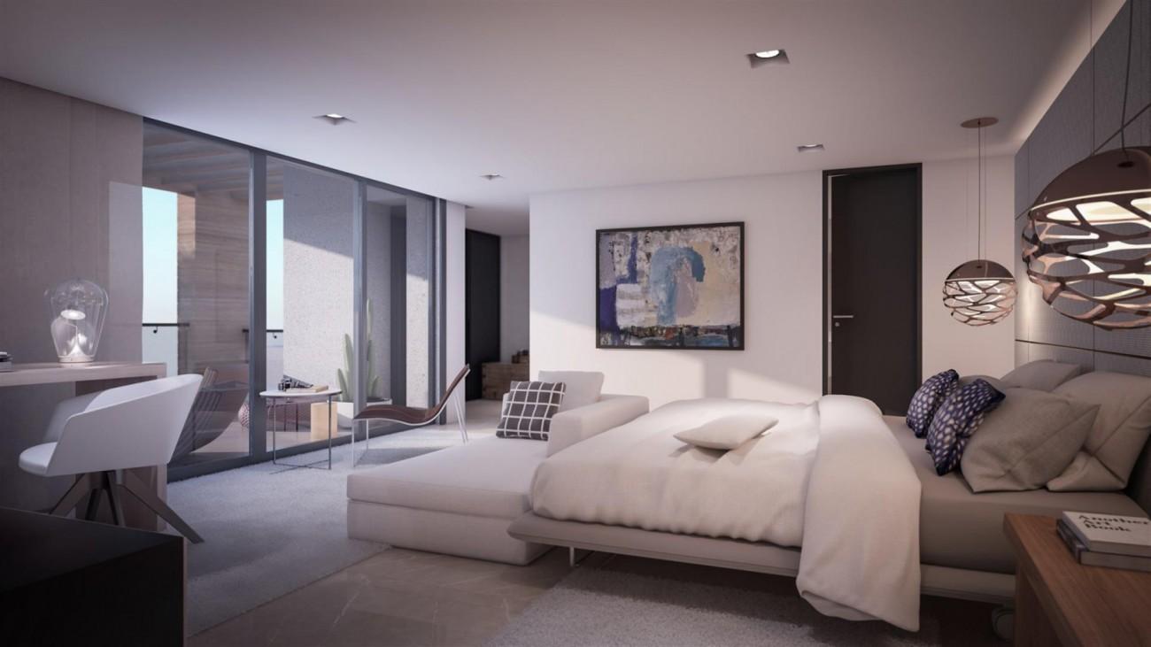 New Contemporary Villas for sale Nueva Andalucia Marbella Spain (6) (Large)