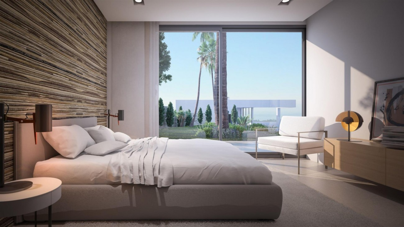 New Contemporary Villas for sale Nueva Andalucia Marbella Spain (10) (Large)