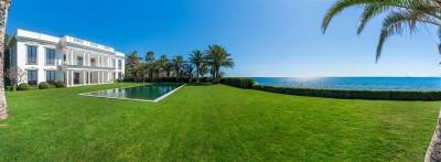 766624 - Villa en venta en Estepona, Málaga, España