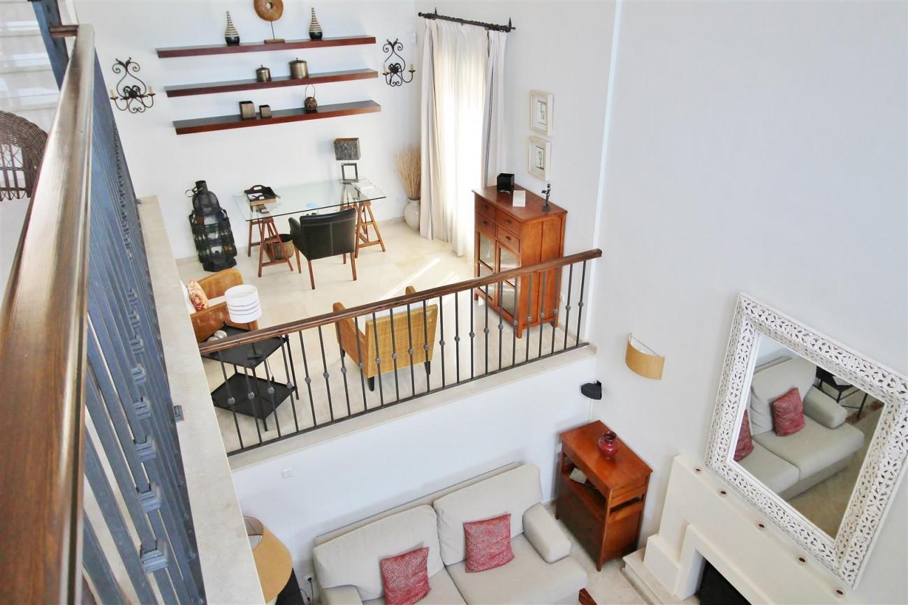 Luxury villa for sale close to Puerto Banus Spain (3) (Large)