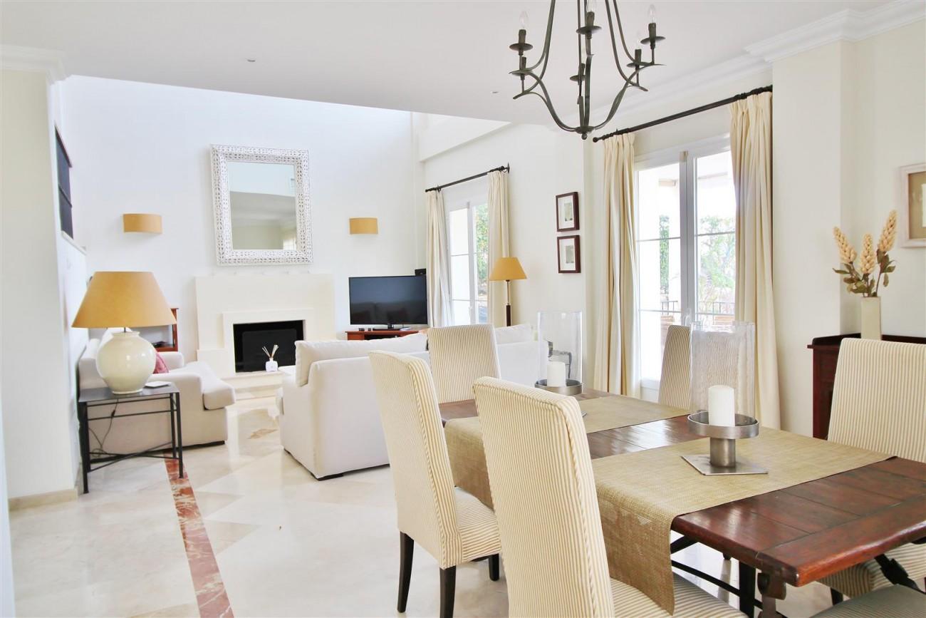 Luxury villa for sale close to Puerto Banus Spain (6) (Large)
