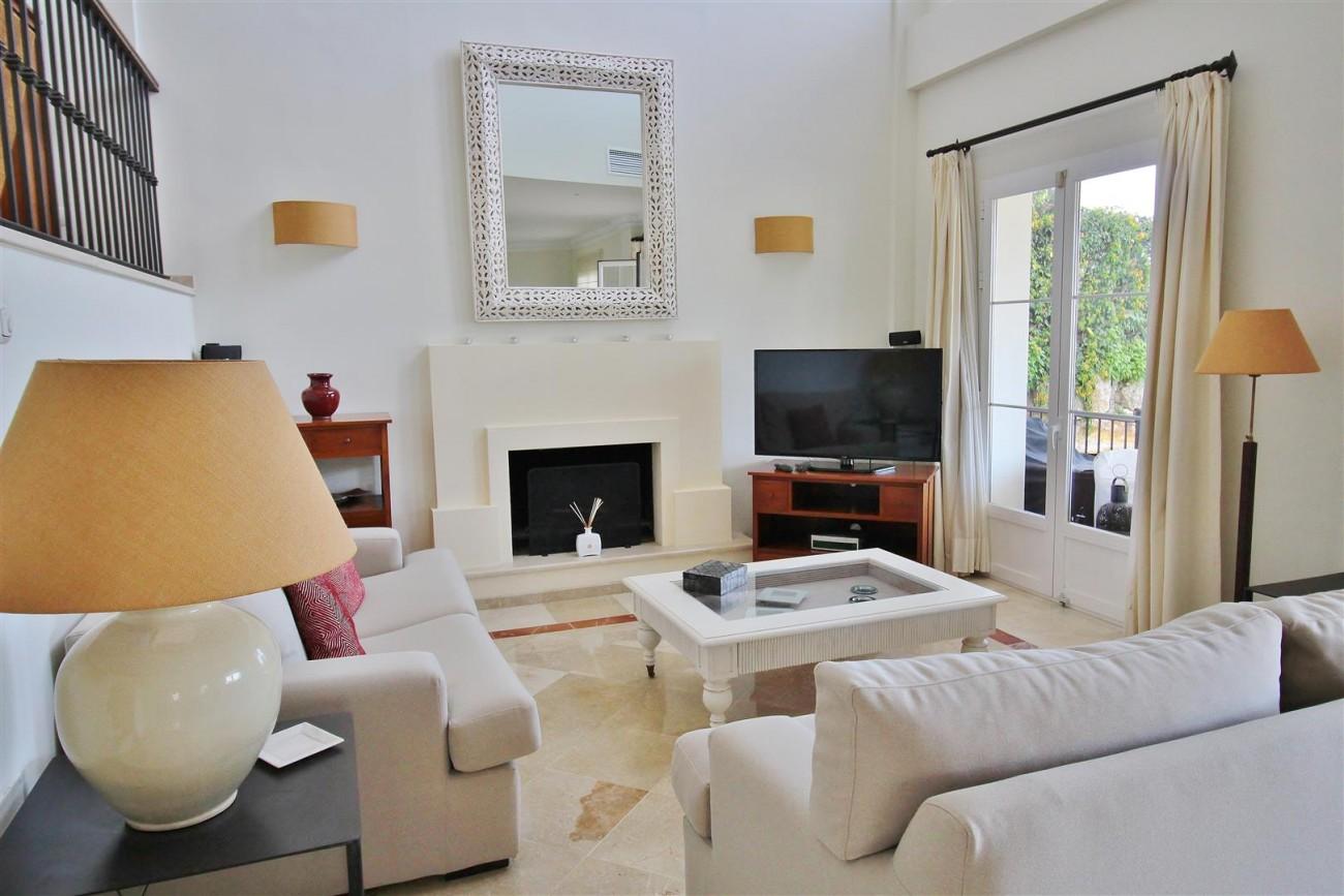Luxury villa for sale close to Puerto Banus Spain (9) (Large)