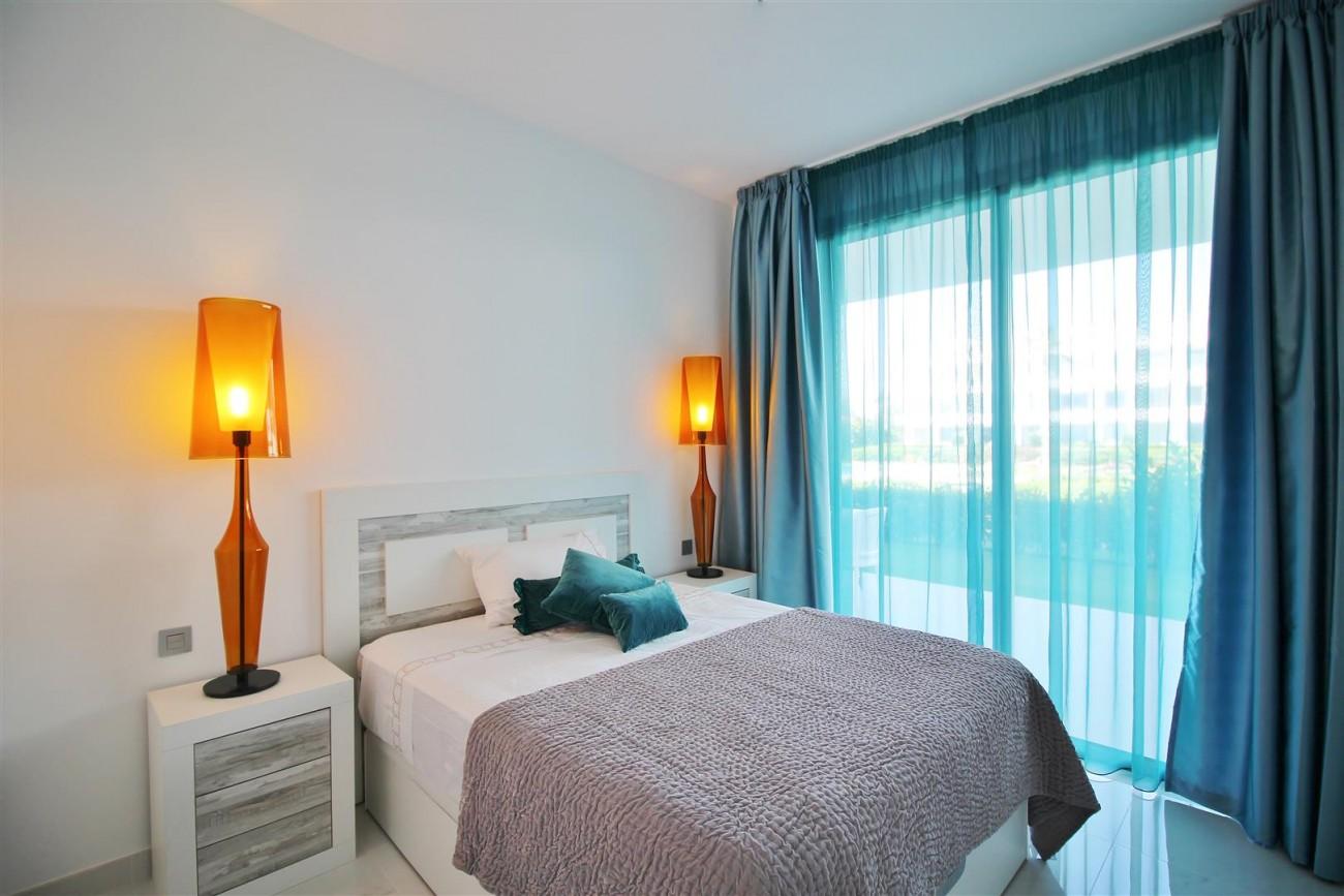 Contemporary 4 beds Apartment for sale Estepona Spain (20) (Large)
