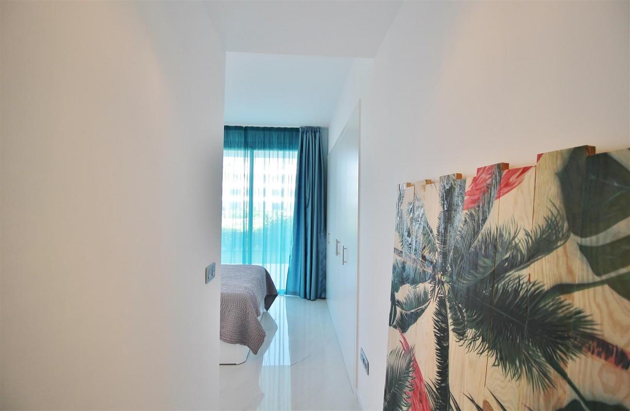 Contemporary 4 beds Apartment for sale Estepona Spain (21) (Large)