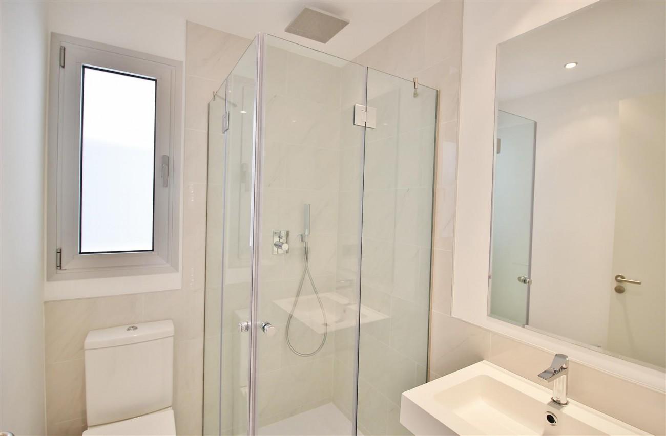 Contemporary 4 beds Apartment for sale Estepona Spain (22) (Large)