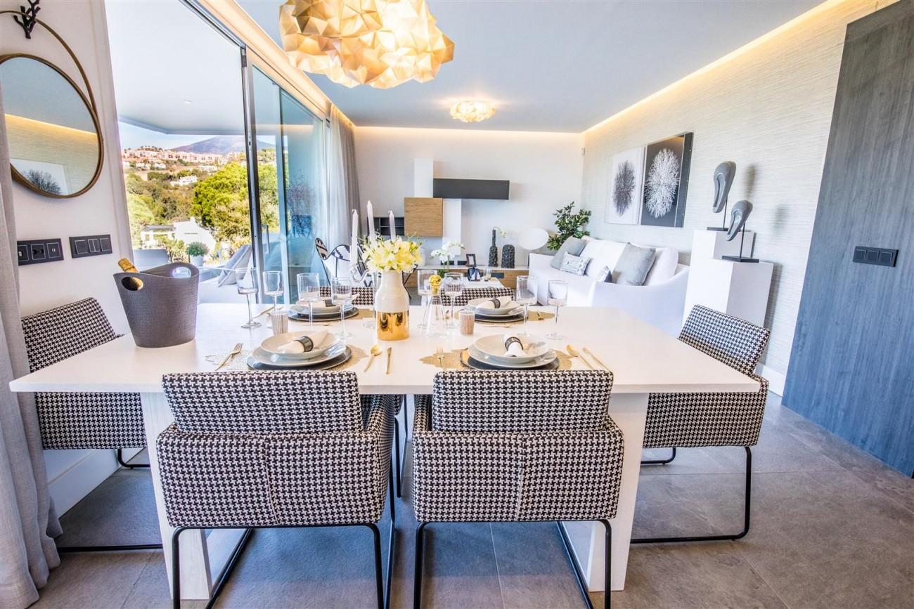 New Contemporary Apartments for sale Benahavis Spain (15) (Large)