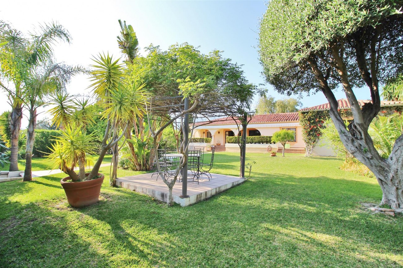 Villa for sale Marbella Spain (46) (Large)