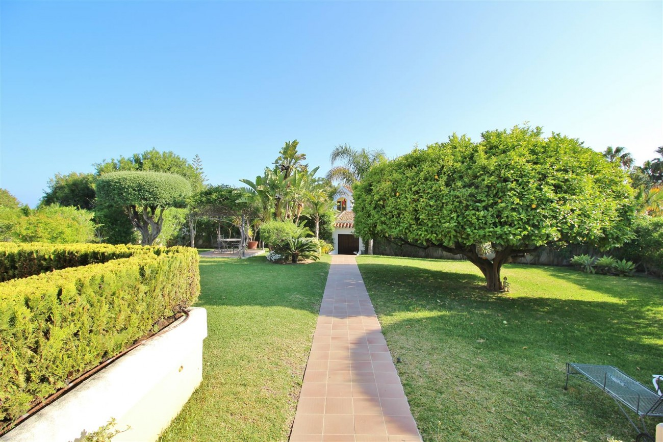 Villa for sale Marbella Spain (49) (Large)