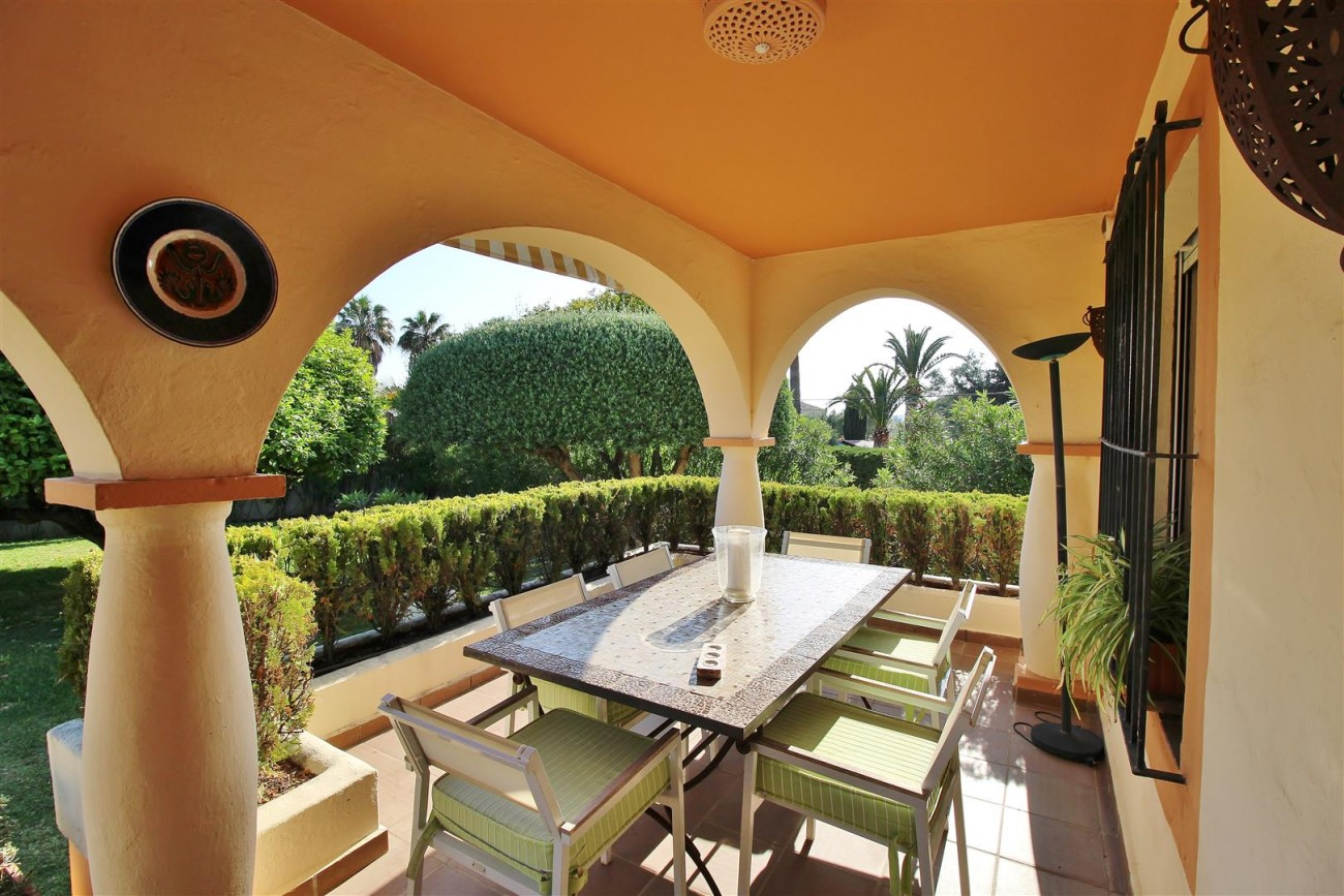 Villa for sale Marbella Spain (48) (Large)