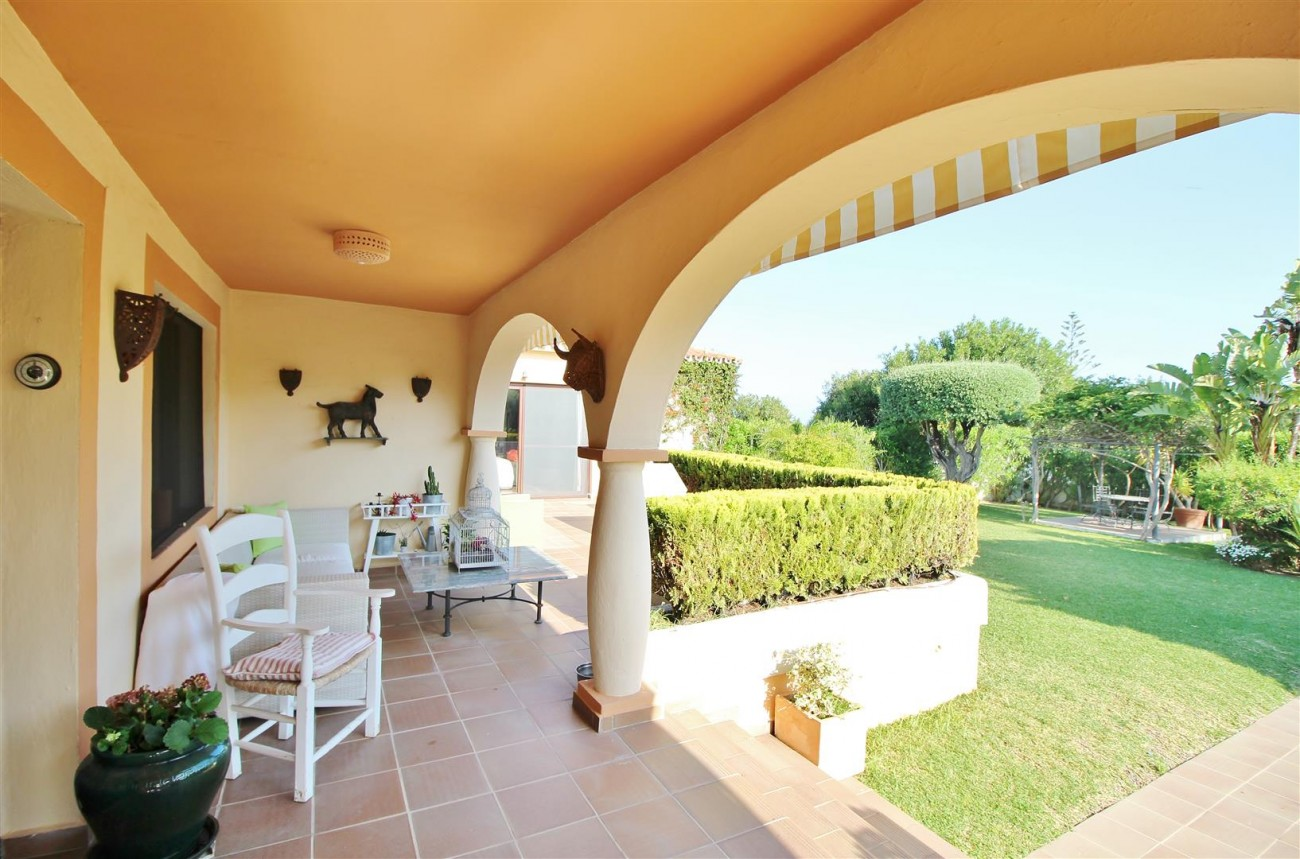 Villa for sale Marbella Spain (40) (Large)