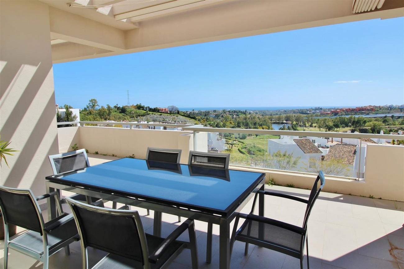 Luxury Apartment for sale Benahavis Spain (3) (Large)