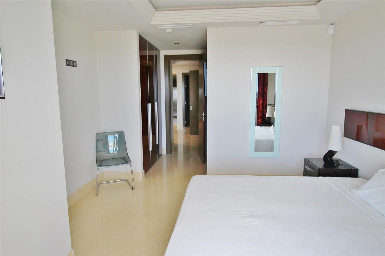 Luxury Apartment for sale Benahavis Spain (7) (Large)