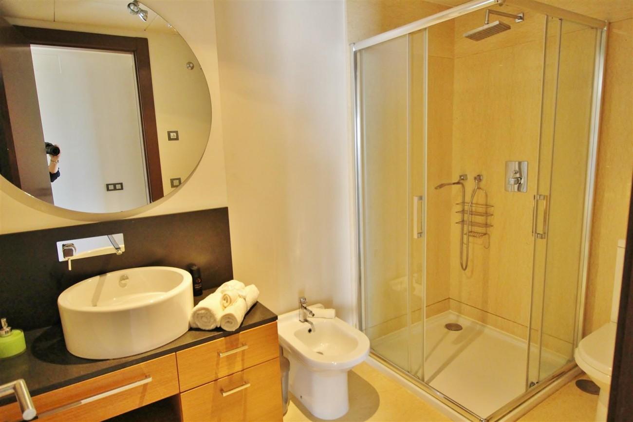 Luxury Apartment for sale Benahavis Spain (9) (Large)