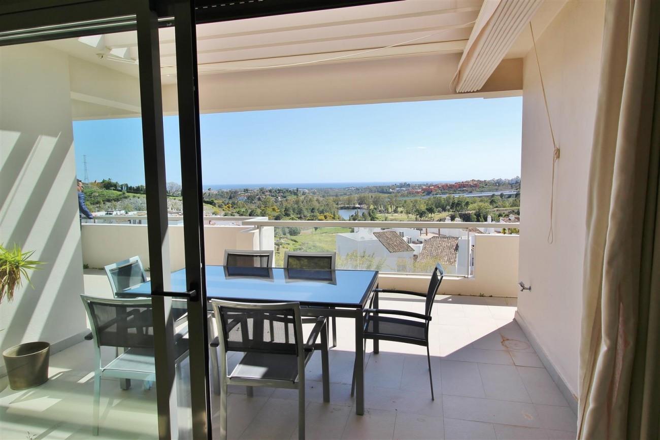Luxury Apartment for sale Benahavis Spain (19) (Large)