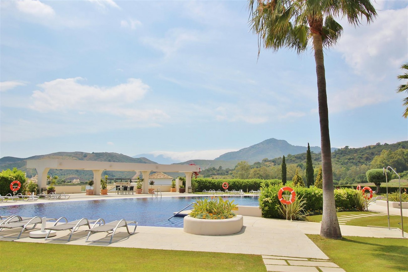 Luxury Apartment for sale Benahavis Spain (28) (Large)