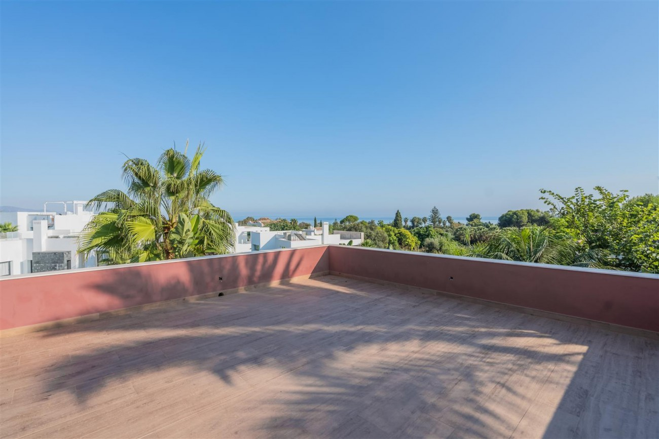 Luxury Villa for sale Marbella Golden Mile Spain (22) (Large)