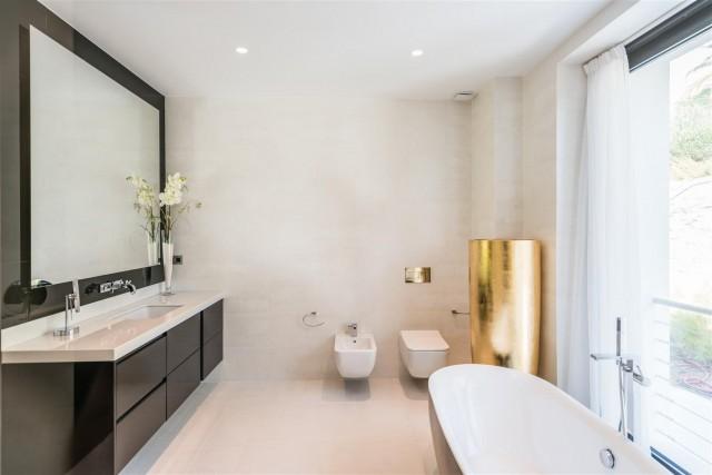 Luxury Villa for Sale La Zagaleta Benahavis Spain (9) (Large)