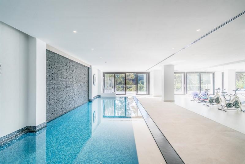 Luxury Villa for Sale La Zagaleta Benahavis Spain (14) (Large)