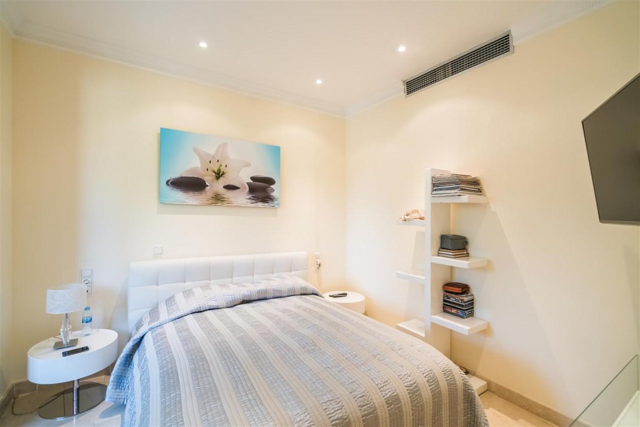 Luxury Beachside Villa for sale Marbella West Spain (3) (Large)