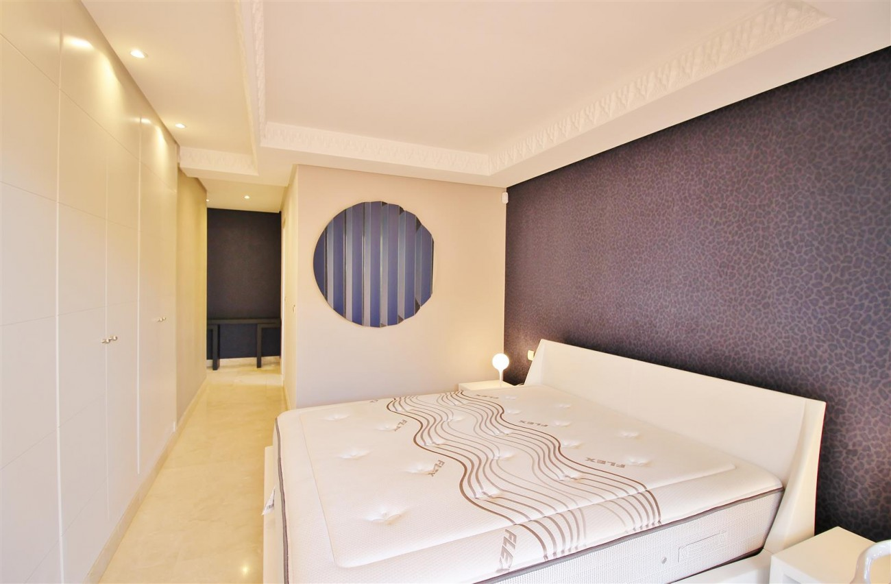 Luxury 2 beds Apartment for sale Nueva Andalucia Marbella Spain (16) (Large)