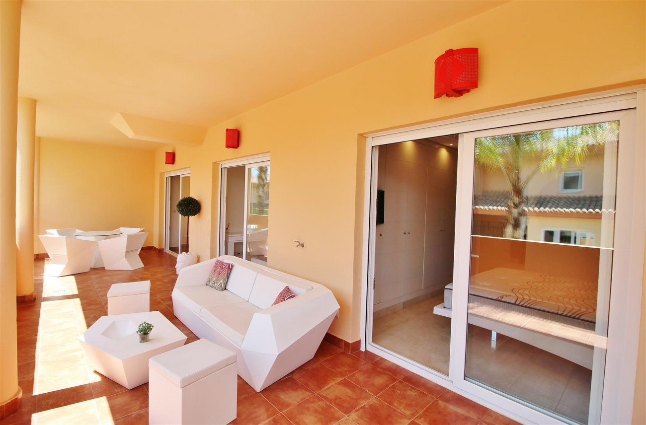 Luxury 2 beds Apartment for sale Nueva Andalucia Marbella Spain (18) (Large)