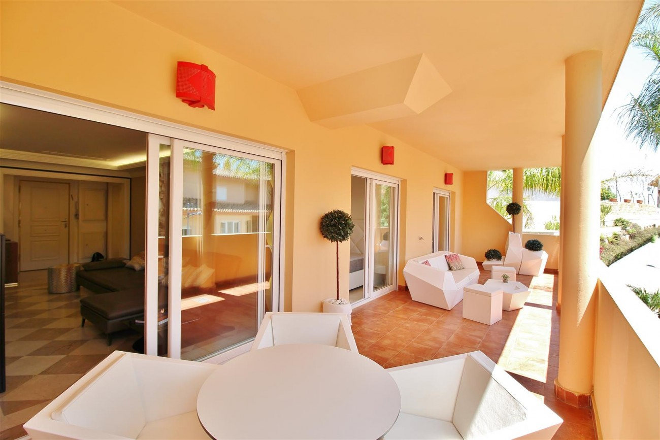 Luxury 2 beds Apartment for sale Nueva Andalucia Marbella Spain (20) (Large)