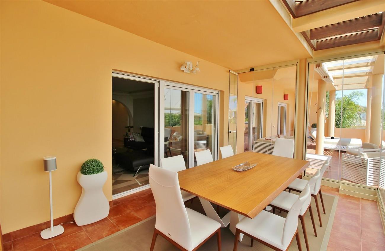 Elegant apartment for sale in Nueva Andalucia Marbella Spain (17) (Large)