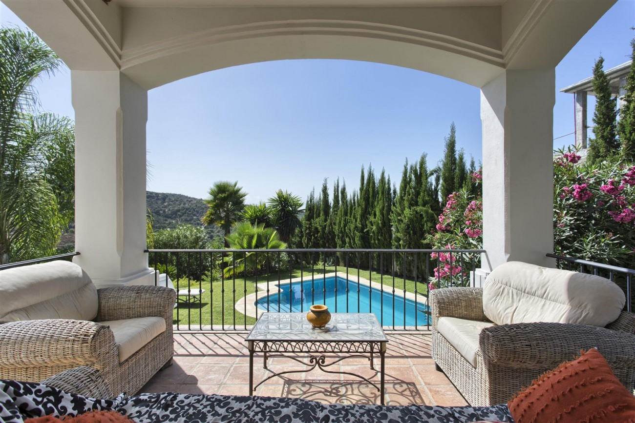 Luxury Villa for sale Benahavis Spain (2) (Large)