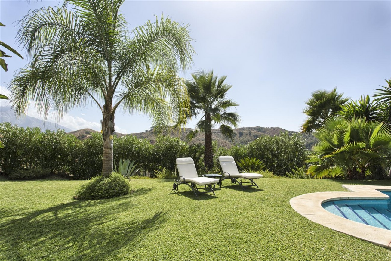 Luxury Villa for sale Benahavis Spain (4) (Large)