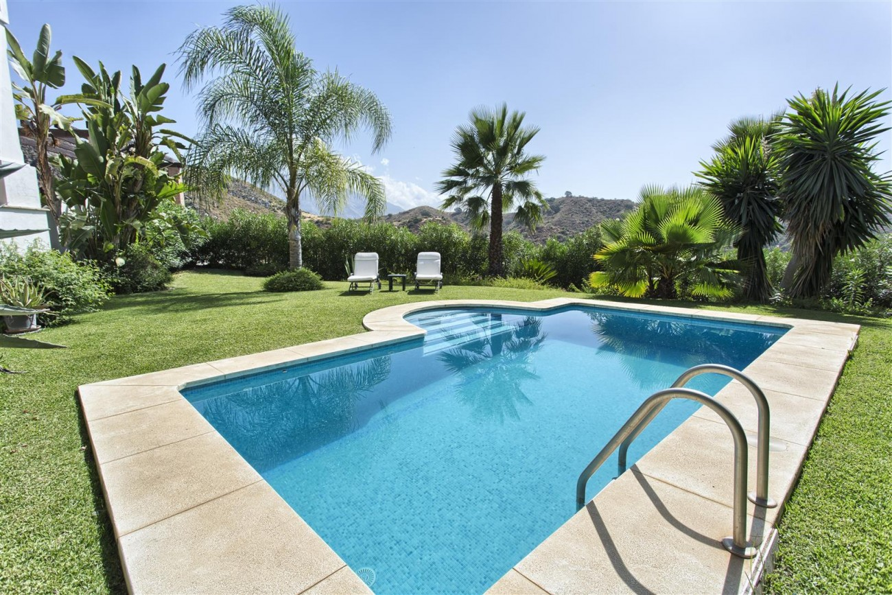 Luxury Villa for sale Benahavis Spain (5) (Large)