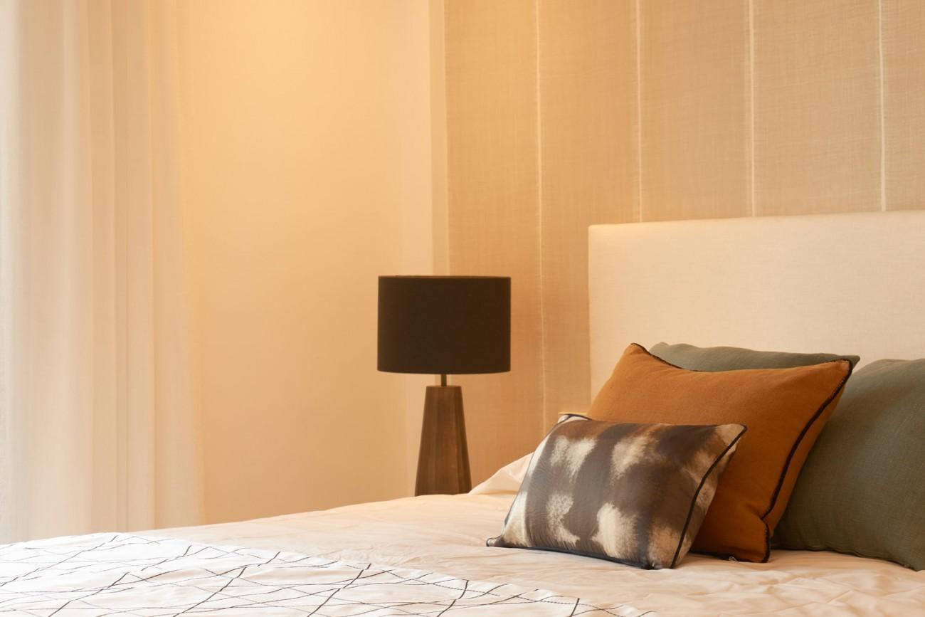 Luxury Apartments for sale Benahavis Spain (3)