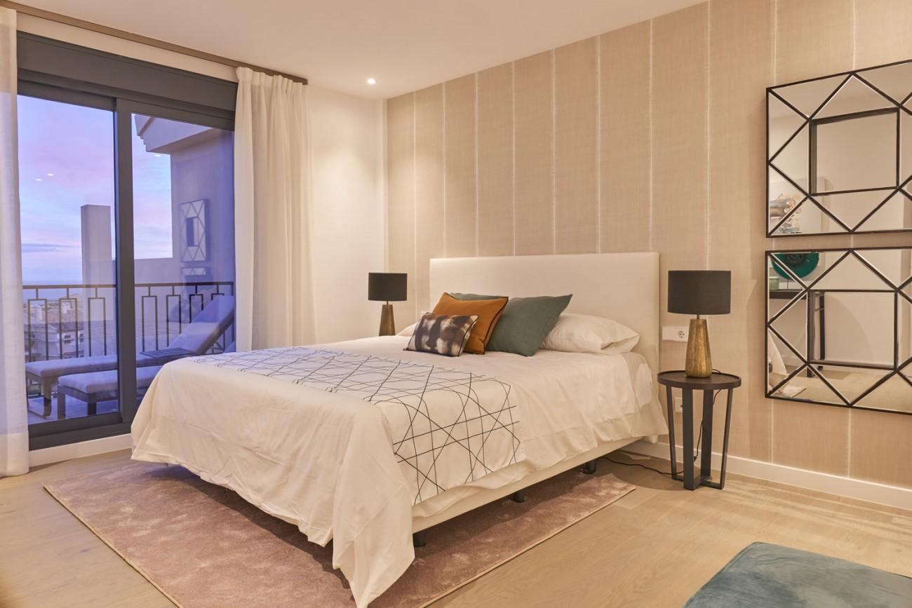 Luxury Apartments for sale Benahavis Spain (4)