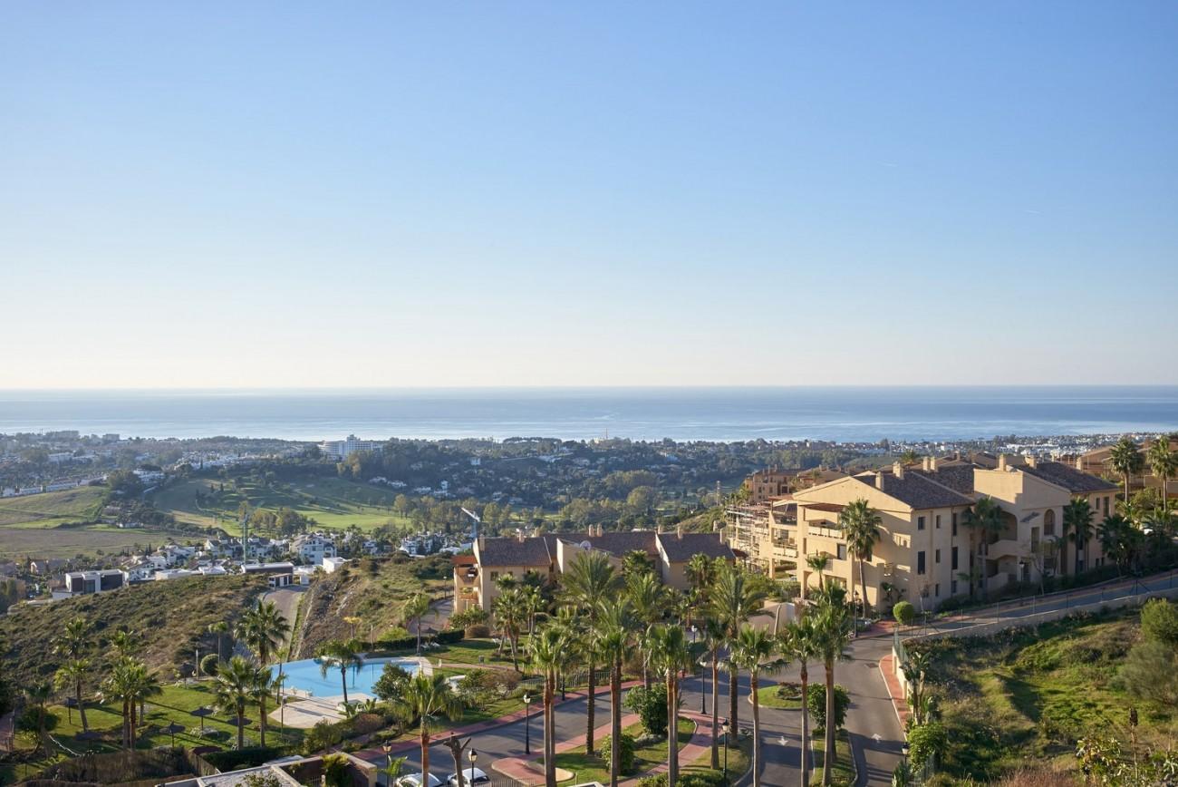 Luxury Apartments for sale Benahavis Spain (8)