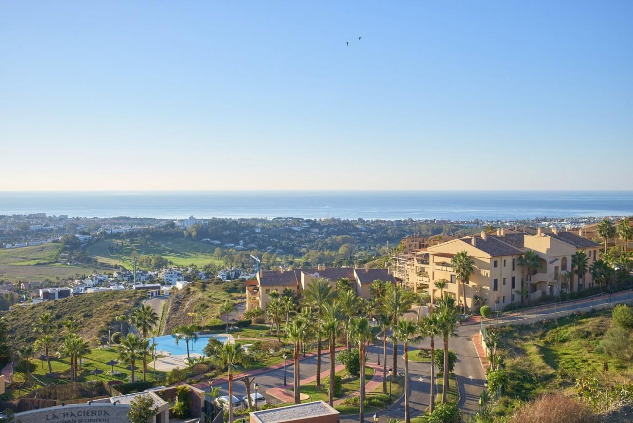 Luxury Apartments for sale Benahavis Spain (9)