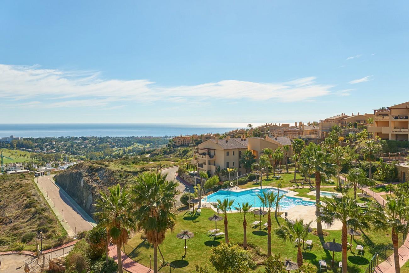 Luxury Apartments for sale Benahavis Spain (18)