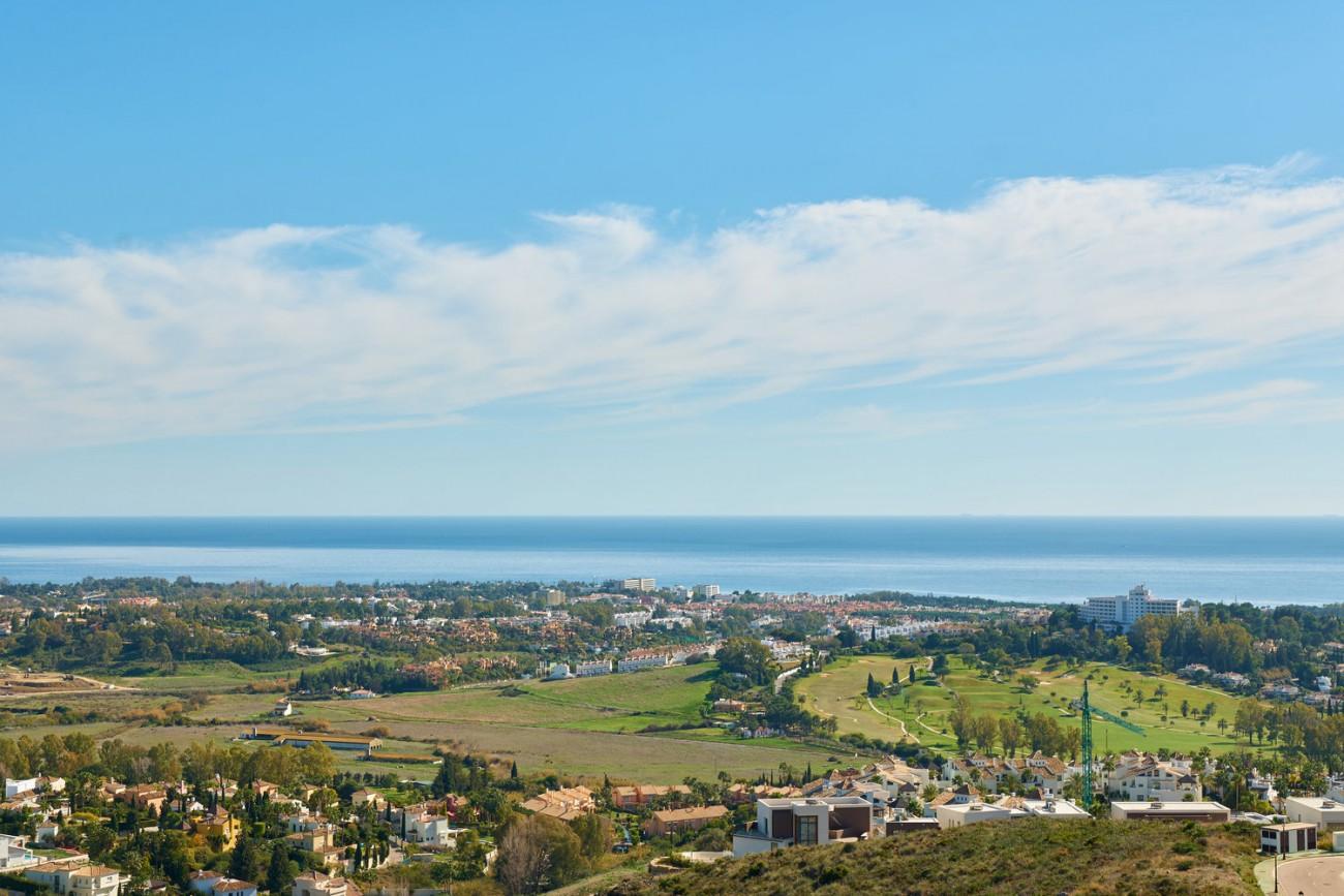 Luxury Apartments for sale Benahavis Spain (19)